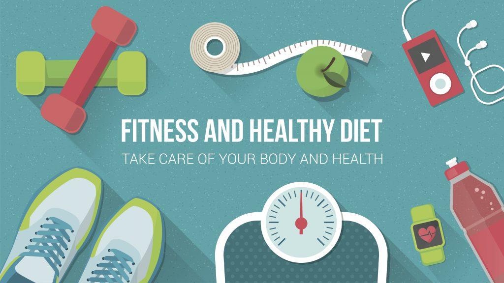 nutrizione e movimento Accornero