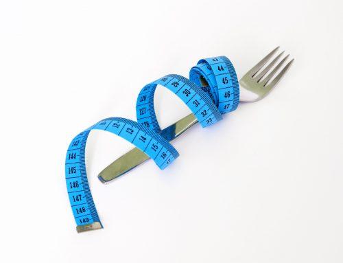 Dieta Vigor, per trasformare gli zuccheri in muscoli