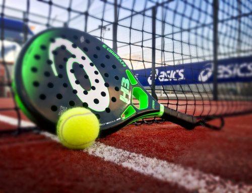 Paddle, uno sport in crescita: più moda o dipendenza?