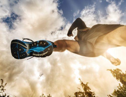 Passione per la corsa? Gli errori da evitare