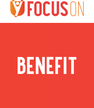 FocusOnBenefit