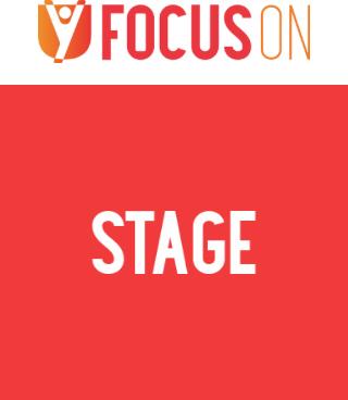 FocusOnStage