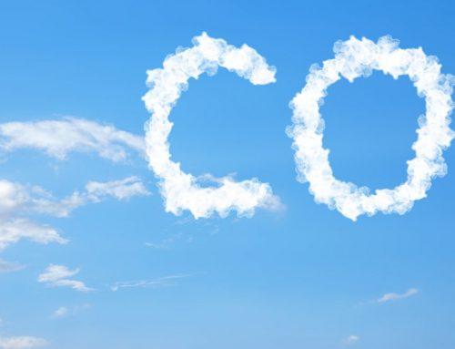Running e inquinamento: correre tra lo smog cittadino fa male?