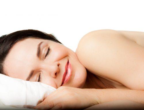 Fai fatica ad addormentarti? Ti svegli spesso durante la notte?Le regole del buon sonno