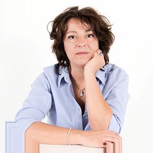 Dorina Macchi – INK Studio Giornalistico Associato