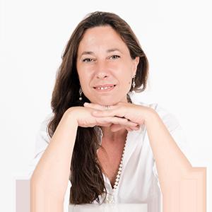 Paola Barni – INK Studio Giornalistico Associato
