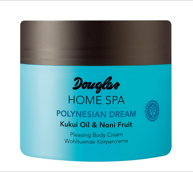 Crema-home-spa-douglas