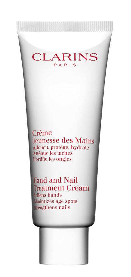 Crema-mani-Clarins