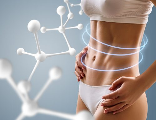 Metabolismo: in inverno rallenta, ma rimediare si può!