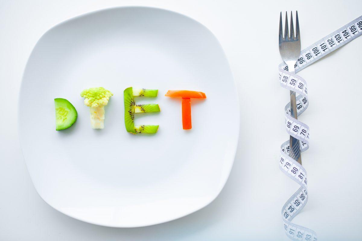 dieta guerriera per la perdita di grasso
