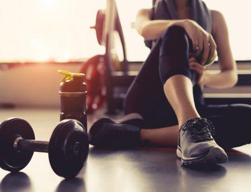 Timing: il segreto per allenarsi bene