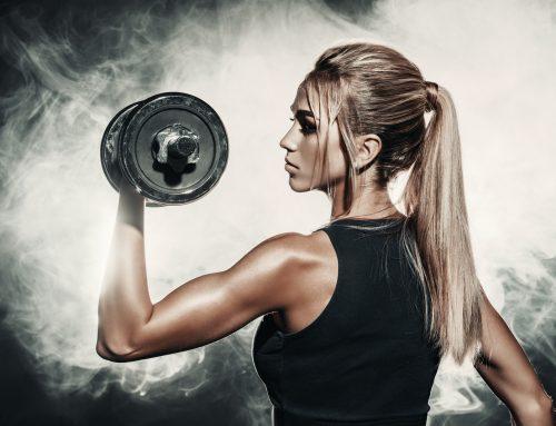 Perché è importante allenare la potenza aerobica