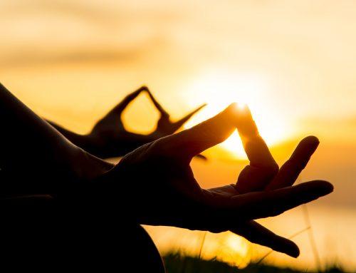 Yoga: quale e perché